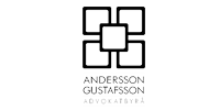 AnderssonG